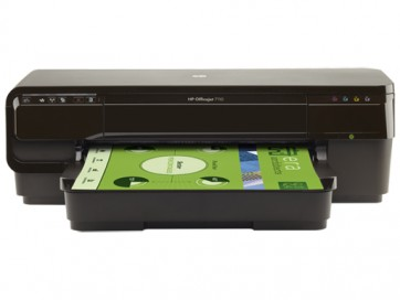 Officejet 7110 Impres Inal Mbrica Tabloide