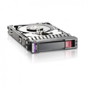 Hp 300gb 12g Sas 15k 3.5in Scc Ent Hdd