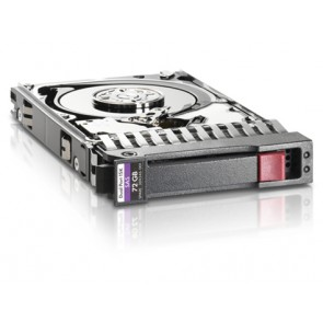 Hp 300gb 12g Sas 15k 2.5in Sc Ent Hdd