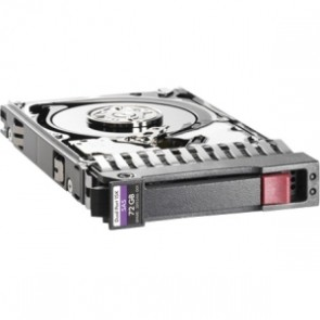 Hp 600gb 12g Sas 15k 3.5in Ent Scc Hdd