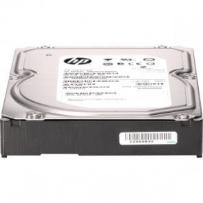 Hp 2tb 6g Sata 7.2k 3.5in Nh Mdl Hdd