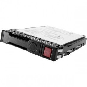 Hp 900gb 12g Sas 10k 2.5in Sc Ent Hdd
