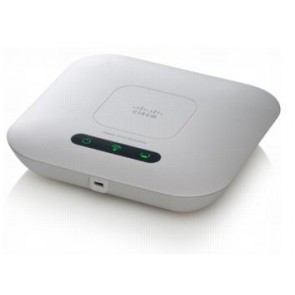 WAP321 WL N SELECTABLE BAND ACCESS POINT WITH POE