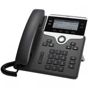 Cisco Uc Phone 7841 .
