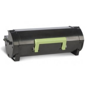 High Yield Toner Ms310/ Ms410 / Ms510/ Ms610