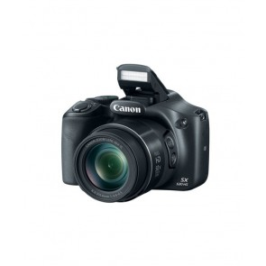 Camara Powershot Sx530 Hs Color Negro