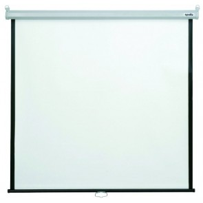 Pantalla De Pared 70 (1.78m X 1.78m)