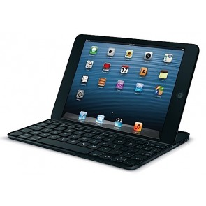 Teclado Ipad Mini .