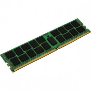 Kingston 16g Dimm Ddr4 2133 Reg Ecc Dell