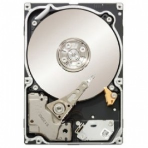 Disco Duro Western Digital 3.5 1tb Sata 6gb/s 7200 Rpm Gamers Fa