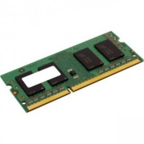 VALUERAM 4G SODIMM DDR3 -1600 NON-ECC CL11 SINGLE RANK X8