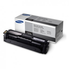 BLACK TONER FOR KLMIT/AZALEA CLP-415N/415NW