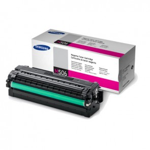 MAGENTA TONER FOR ROUSSEAU/ SCARLET CLP-680ND/680DW