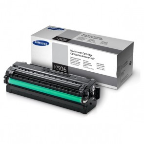 BLACK TONER FOR ROUSSEAU/ SCARLET CLP-680ND/680DW