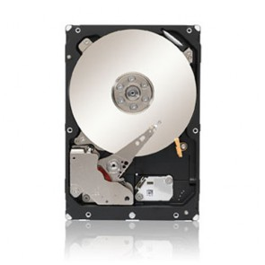 900 Gb 10 000 Rpm 6 Gb Sas 2.5 Inch Hdd