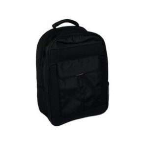 Hp 15.6 Janus Backpack .