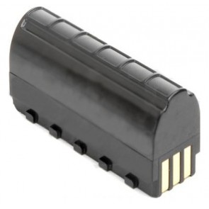 SPARE BATTERY FOR XS3478 .