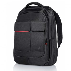 THINKPAD PROFESSIONAL BACKPACK .