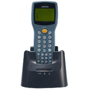 Terminal Con 4.5mb  Lector Laser Usb