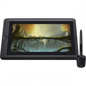 Wacom Cintiq13 Hd Interactive Pen And Touch