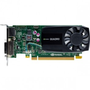 Video Card Pny Nvidia Quadro K620  2gb 384 Nucleos Dvi-dl+dp