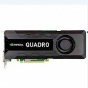 Video Card Pny Quadro K1200 -sf Unicamente- 512 Nucleos  4gb  4p