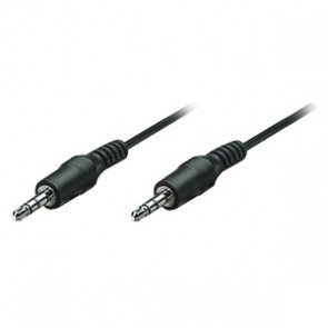 Cable Stereo M-m Ipod A Stereo 1.8m