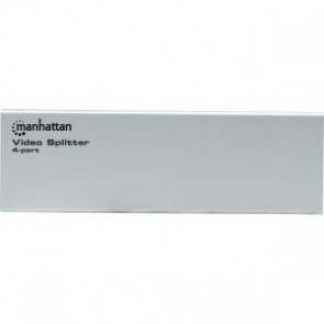 Manhattan Video Splitter 4 Mon: 1 Pc