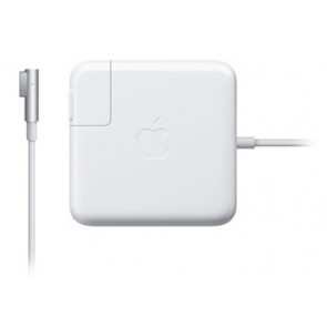 POWER ADAPTER 60W MAGSAFE P/MACBOOK PRO 13
