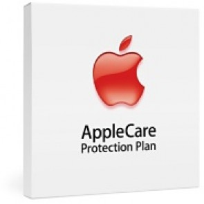 APPLECARE PROTECTION PLAN FOR MCBK MCBK AIR MCBK PRO13  *SIN DEV