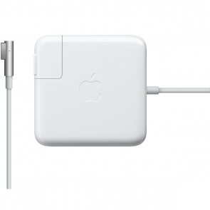 MACBOOK PRO 15 Y 17 85W MAGSAFE POWER ADAPTER