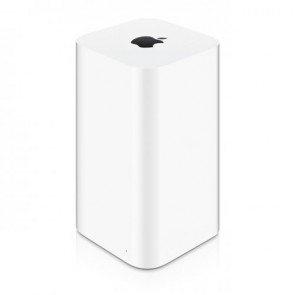 Airport Time Capsule 802.11ac 3tb-ame