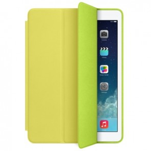 Ipad Air Smart Case Yellow Zml