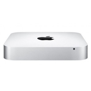 Mac Mini 2.6ghz I5dc 8gb 1tb Irispro