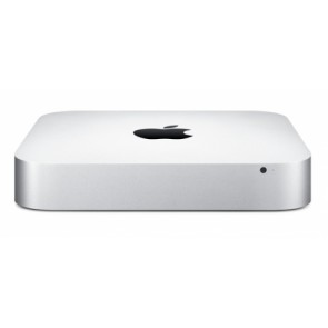 Mac Mini 2.8ghz I5dc 8gb 1tb Fusiond Irispro