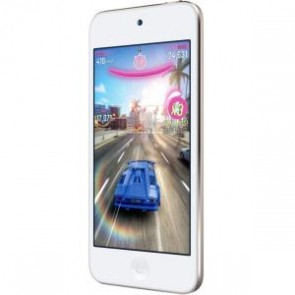 Ipod Touch 32gb Gold-lae .