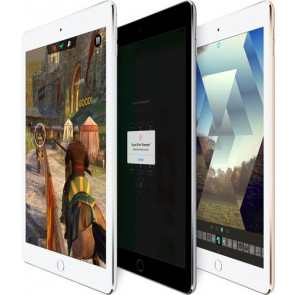iPad Air 2 - Wi-Fi - 128GB - Plateado