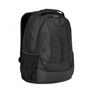 Targus Backpack Ascend Notebook 16  Negro
