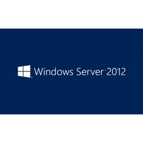 OEM WINDOWS SERVER CAL 2012 SPA SPANISH 1PK DSP OEI 5 CLT DEVICE CA