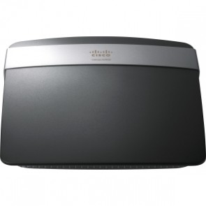 Router Avanzado Doble Banda Wirless N