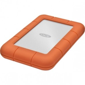 LACIE DISCO PORTATIL RUGGED MIN I DISK 1TB USB 3.0
