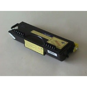 TONER BROTHER NEGRO P/ HL-12 HL-1 MFC-P2500 MFC-8600 6 000 IM