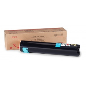 TONER CYAN P/PHASER 7750 (22 00 PAGS.)